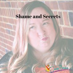 I'm a firm believer that holding secrets not only increases our Shame but also our toxicity. What are you doing to eliminate your secrets? http://ift.tt/2sMX6EP #shame #blame #guilt #deception #depression #anxiety #toxicity #toxicrelationships #toxicfamily #lowselfworth #lowselfesteem #secretkeeper #victimshaming #lifecoach #shamebuster #hypnotherapy #shameresilience #intuitivehealer