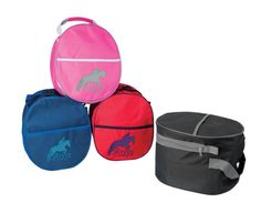 Personalised Suit Carrier Show-Equestrian Riding design Horse Pony Jodpur boot 1