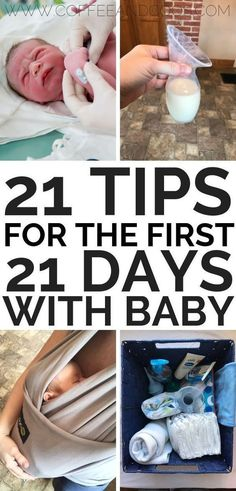 21 tips for the first 21 days with baby. Brilliant hacks for new moms. A newborn survival guide fo&; 21 tips for the first 21 days with baby. Brilliant hacks for new moms. A newborn survival guide fo&; aristotlejcomo […] tips survival guide Baby Outfits, After Baby, Pregnant Mom, First Time Moms, Foster Care, Pregnancy Tips, Pregnancy Videos, Pregnancy Memes, Pregnancy Belly