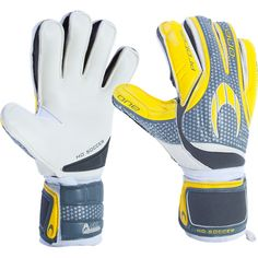 Buy Ho Soccer One Protek Flat Soccer Goalkeeper Gloves from SOCCER.COM. Best Price Guaranteed. Shop for all your soccer equipment and apparel needs.