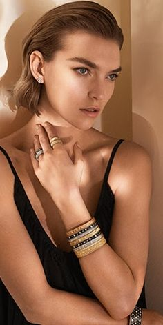 Find Roberto Coin jewelry at Maurice Badler Fine Jewelry, 485 Park Ave (bet. 58th-59th St) or online at www.badler.com or call us at 800-622-3537