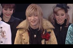 Kuroshitsuji III Musical , vizconde druitt , Sasaki yosihide  *Disculpen la mala calida :c
