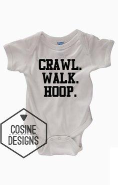 Triple 20 Repeat Darts Boys Girls Baby Grow Vest Bodysuit
