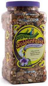 Goldenfeast - Schmitt's Original - 64 oz