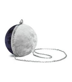 H&M Spherical Shoulder Bag