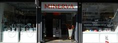 Image result for minerva wellington Broadway Shows, Neon Signs, Image