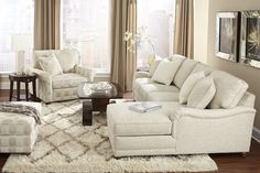 Rowe Furniture Employees Ing Tips For Sofa Number Cabin Cleaning Codes Fairbanks Glider Chair Chairs Fairfax