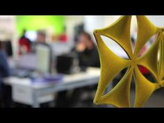 Cool office design ideas and funky breakout area design YouTube