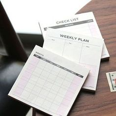 Buy Seoul Young Sticky Notes at YesStyle.com! Quality products at remarkable prices. FREE WORLDWIDE SHIPPING on orders over US$35.