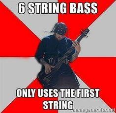 #bandmemes #musicmemes #bandadda #allmetalmemes #metal #metalhead #memes #music #heavymetal #metalmemes #metalmeme