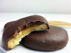 biscuit chocolat caramel beurre salé (5)