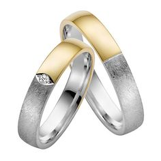 Wedding Ring Designs, Wedding Rings, Ring Verlobung, Engagement Rings, Jewelry, Diamond, Beautiful Models, Handmade Jewelry, Engagement Ring