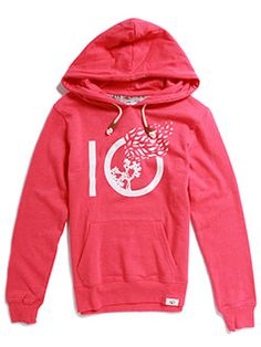 blue tentree hoodie - Google Search 10 Tree, 13th Birthday, Under Armour, Lululemon, Hoodies, Google Search, Health, Fitness, Pretty