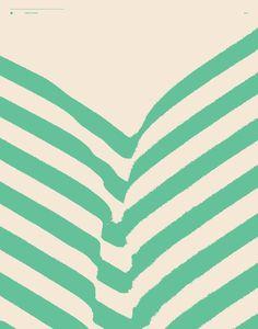 PARK PLANTS 002 Art Print by matthew korbel-bowers