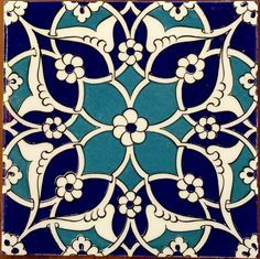 "20x20cm (8""x8"") Ceramic Wall Tile                                                                                                                                                                                 More"
