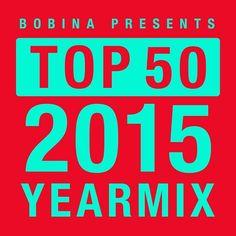 Artist: Bobina / Дмитрий Алмазов   Title: Russia Goes Clubbing   Source: SBD    Style: Trance, Progressive   Release date: 2015   Format: mp3, mixed   Qualit... Lost Frequencies, Avicii, Adele, Calm