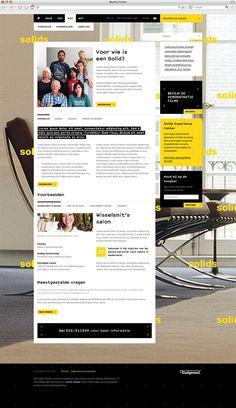 Alweer een nice interface van Marius Roosendaal. Fijne content ook!