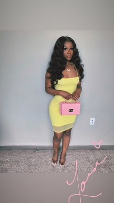 The Effective Pictures We Offer You About Club Outfit skirts A quality picture can tell you many things. You can find the most beautiful pictures that can be presented to you about Club Outfit trainer Boujee Outfits, Cute Swag Outfits, Dressy Outfits, Dope Outfits, Night Outfits, Stylish Outfits, Fashion Outfits, Fashion Clothes, Black Girl Fashion