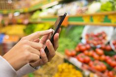 Using an app to count calories can make the process easier for people who want to lose weight, or maintain weight loss, but it helps if the app is easy to use and intuitively designed. Here are our picks for the best calorie counting apps.