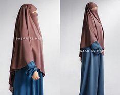 Hijab Niqab, Muslim Dress, Emerald Color, Islamic Clothing, Prom Dresses, Formal Dresses, Ready To Wear, Silk, Elegant