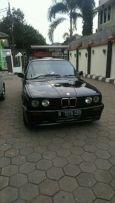 Dijual Bmw E30 M40 318i th.89 - Tangerang Kota