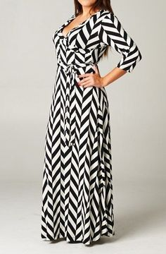 plus size maxi dresses with sleeves | 1000x1000.jpg