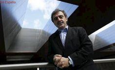 Manuel Borja-Villel, director del Museo Reina Sofía, presidirá el jurado de la Bienal de Venecia
