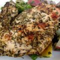 Video: How-To Make a Basic Baked Chicken Breast | Clean & Delicious with Dani Spies