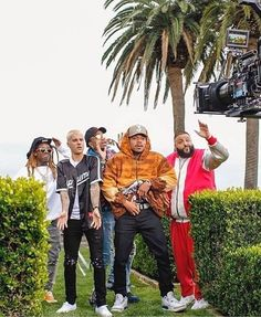 Ya escuchaste #imtheone ? Lo nuevo de Dj Khaled junto a Justin Bieber, Quavo, Chance the Rapper y Lil Wayne ⚡️ #fashion #style #moda #look #justinbieber #fashionblogger http://butimag.com/ipost/1503158468970226001/?code=BTcSqnYFyFR