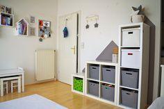 ikea hacks on pinterest ikea hacks ikea expedit and ikea. Black Bedroom Furniture Sets. Home Design Ideas