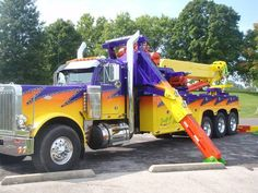 www.TravisBarlow.com - Insurance to towing and auto transporters for over 30 yrs.