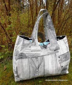 MYGGANS SURR: Design Mosquito Bästa väskan Diy Design, Gym Bag, Bags, Fashion, Handbags, Moda, Fashion Styles, Duffle Bags, Taschen