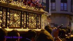 Desfile Llagas y Buena Fe 2015