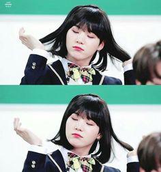 Read New Kid In School from the story BTS Jokes by elhhun (𝐲𝐮𝐢𝐜𝐡𝐢) with reads. kimtaehyung, bts, Suga : /flawlessly walks down the sch. Taehyung, Namjoon, Min Yoongi Bts, Min Suga, Suga Suga, Jhope, Yugyeom, Got7, Bts Memes
