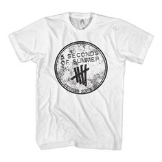 My mom said she is going to get me this 5SOS shirt for Christmas. :'D -Donna