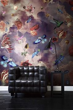 Wandbild BN Wallcoverings 30726