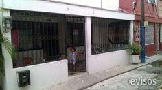 VENTA DE CASA SÉPTIMA ESPERANZA Venta de casa en la séptima Esperanza, con área de 7x14 m2 .. http://villavicencio.evisos.com.co/venta-de-casa-septima-esperanza-id-444339