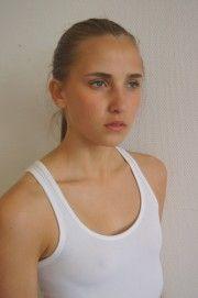 Laura Terp - CPH Wovles