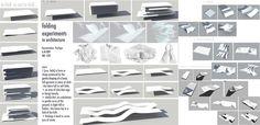 Advanced Topics in Architectural Design | YANNIS ZAVOLEAS