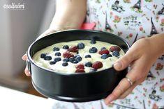 4-cheesecake_s_lesnym_ovocim_5