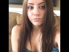 Alyssa Elsman (Rest in Peace dear sweet girl) - YouTube