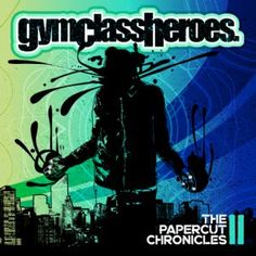 Stereo Hearts - Gym Class Heroes, Adam Levine
