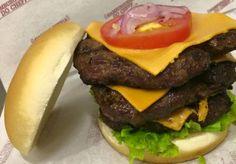 Você tem uma hamburgueria ou conhece alguém que tem? Em Setembro o Catraca Livre e a Cuponeria vão realizar um grande festival do hambúrguer e você pode participar gratuitamente!