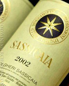 sassicaia2002.jpg (400×500)