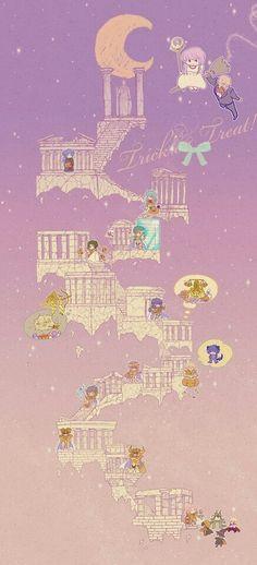 Dbz, Chibi, Ayato Kirishima, Poses References, Lost, Cute Anime Boy, Greek Gods, Itachi, Animes Wallpapers