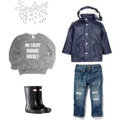 Set 10 Fall Capsule Wardrobe, Boys, Polyvore, Image, Fashion, Baby Boys, Moda, La Mode, Fasion