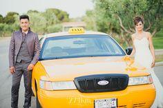 taxi nueva york para boda, 274km, barcelona, hospitalet, gala martinez, sergio murria, fotografia, photography, boda, wedding, photographers, deco,