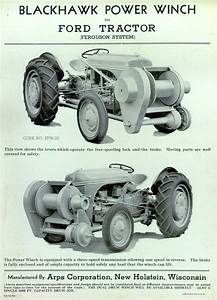 Ford 8N Hydraulic Adjustment | 8n Lift | Ford 8n tractor | Pinterest | Stars, Travel and Ford Vintage Tractors, Antique Tractors, Vintage Farm, Vintage Tools, Power Winch, 8n Ford Tractor, Tractor Accessories, Tractor Implements, Tractor Attachments