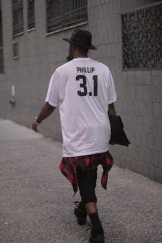 aagdolla:  Phillip 3.1