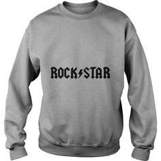 Rockstar TShirt #gift #ideas #Popular #Everything #Videos #Shop #Animals #pets #Architecture #Art #Cars #motorcycles #Celebrities #DIY #crafts #Design #Education #Entertainment #Food #drink #Gardening #Geek #Hair #beauty #Health #fitness #History #Holidays #events #Home decor #Humor #Illustrations #posters #Kids #parenting #Men #Outdoors #Photography #Products #Quotes #Science #nature #Sports #Tattoos #Technology #Travel #Weddings #Women